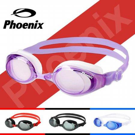 피닉스 PN-1200 수경 수영용품