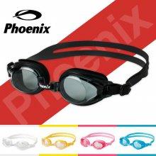 피닉스 PN-509J 아동 수경 수영용품