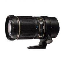 탐론 SP AF 180mm F3.5 Di B01 니콘용