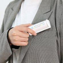 일본생산 미세먼지제거 롤테이프 면접미팅 핸디클리너
