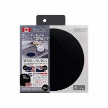 캐나다 생산 논슬립 실리콘 인덕션 긁힘방지 보호매트