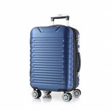 웨스트 TSA 확장형 여행가방 20형