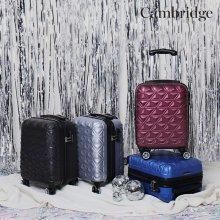 엘리엇 기내용 16형 확장형 여행가방