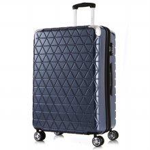 썬더 TSA 특대형 28형 확장형 여행가방