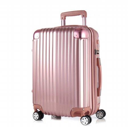 컬러그램 TSA 기내용 20형 확장형 여행가방