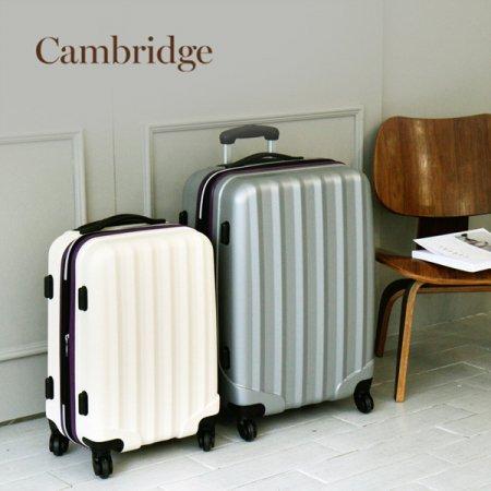 프레이 20형+24형 확장형 여행가방