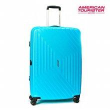 아메리칸투어리스터 New Crystal Plus 특대형 캐리어 79cm/29 Ocean Green_DW274002