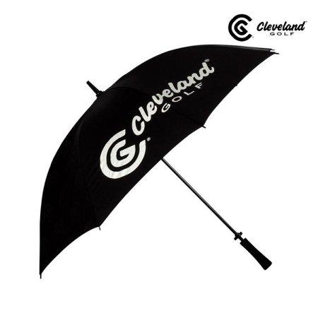 클리블랜드 캐주얼 우산_CGP-18082I_골프용품 필드용품 CLEVELAND CASUAL UMBRELLA
