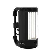 허킨스 스타알파 Ver2.0 LED 캠핑랜턴 16750mAh