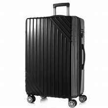 [캐리온] 베로나 TSA 특대형 28형 확장형 여행가방
