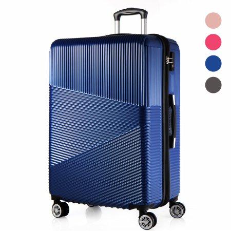 데일라인 TSA 특대형 28 확장형 여행가방