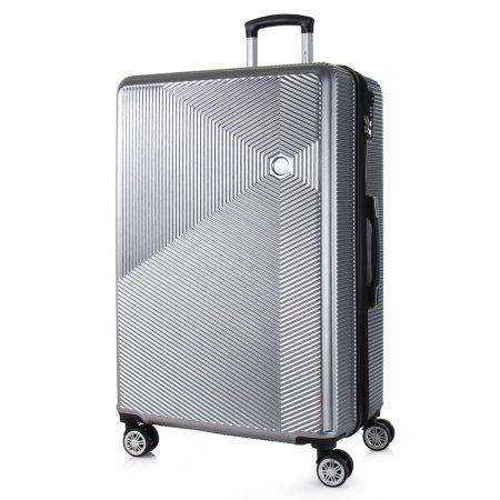 트리플 TSA 특대형 29형 확장형 여행가방