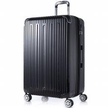 [캐리온] 데이바이 TSA 특대형 28형 확장형 여행가방