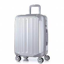 [캐리온] 데이바이 TSA 기내용 20형 확장형 여행가방