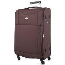 [캐리온] 루아 EVA 28형 확장형 여행가방