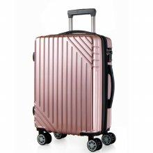 [캐리온] 베로나 TSA 기내용 20형 확장형 여행가방