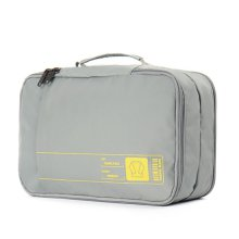 [Travel Mate] 아이콘 양면웨어팩(TDW-501) - 소형