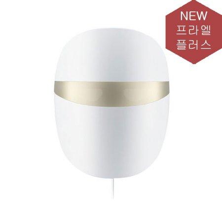 *캐시백 18만원* LG 프라엘 플러스 더마 LED마스크 BWL1