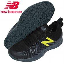 NBPH9F720B MCOLAVMG 뉴발란스 테니스화 테니스 슈즈