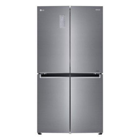 (36개월 무이자) 4도어 냉장고 F872S10 [866L]