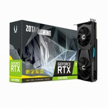 GAMING 지포스 RTX 2080 SUPER D6 8GB TWIN