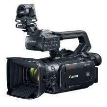 정품 XF400 소형·경량 4K 60P 캠코더