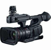 정품 XF705 4K 60P/C-log/H.265/캠코더
