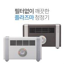 플라즈마 공기청정기/공기살균기 TB-300W (화이트)