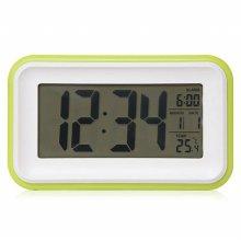 똑똑한 Smart Alarm Clock