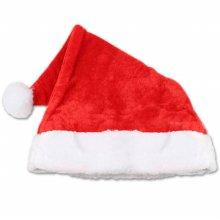 [HICKIES] 크리스마스 산타모자