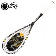 V.라이트 125 컨트롤 히샴 아이라켓 스쿼시라켓