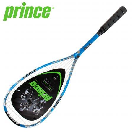 TF 프로 라이트 프린스 스쿼시라켓 140g