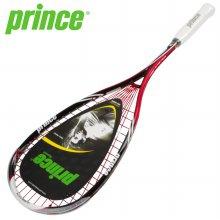 프로 에어스틱 라이트 550 프린스 스쿼시라켓 130g