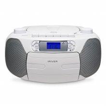 미니 콤포넌트 오디오/CD/카세트/라디오 [IAT10]