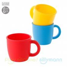 실리콘 어린이 컵 WSB260
