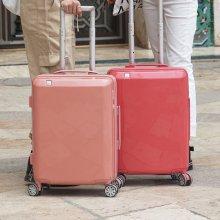 [Travel Mate] LIMITED 마인츠 20형 확장형 여행가방