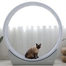 고양이 전용(C1)그레이 PETRING-C1-G