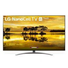 [최대혜택가1,148,000]165cm UHD 직구TV 65SM9000 (세금포함+무료배송+스탠드설치무료)