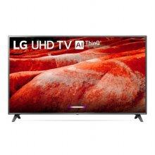 [최대혜택가1,287,900]190cm UHD 직구TV 75UM7570 (세금포함+무료배송+스탠드설치무료)