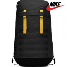나이키 가방 /CB- BA5731-011 / 스포츠웨어 AF 1 백팩