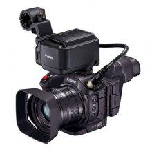 정품 XC15_CINEMA EOS급 영상미 4K 캠코더