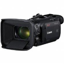 정품 VIXIA HF G60 4K 하이엔드 캠코더
