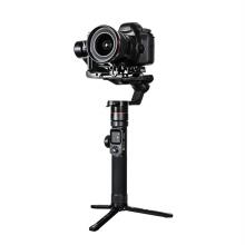 DSLR 카메라 짐벌 AK4000 원핸들 기본키트