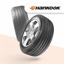 다이나프로 HL3 RA45 245/60R18 105H 무료배송