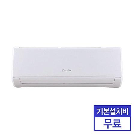 벽걸이 인버터 냉난방기 ARQ11VCE (냉방38.2㎡ / 난방28.3㎡) [전국기본설치무료]