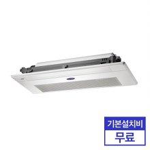천장형 냉난방기 ATQ08VH1D (냉방26.0㎡ / 난방19.8㎡) [전국기본설치무료]