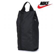 나이키 가방 /CE- BA5101-001 / 풋볼 슈백 3.0(가방)
