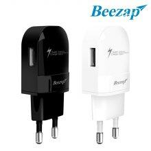 [무료배송쿠폰] 비잽 BZQ312 퀄컴 퀵차지 3.0 고속 충전기