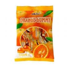 [오키오] 오렌지구미 100g