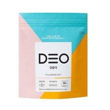 [달품애] 유기농 생리대 중형 1팩 (5ps)